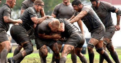 rugby-